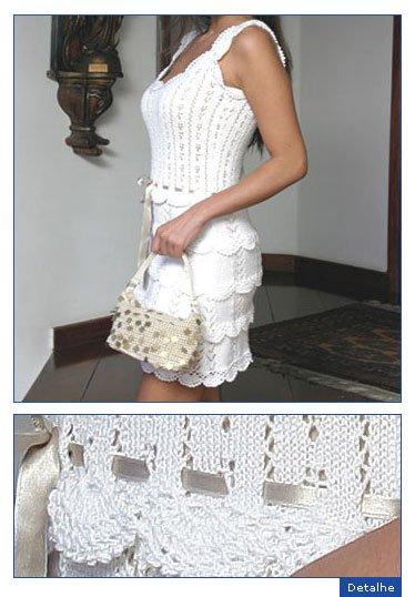 Платье Мистраль (374x538, 42Kb)