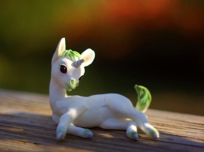 FSC_Unicorn_Foal__Green_Toes_by_Indigo_Ocean (700x521, 68Kb)