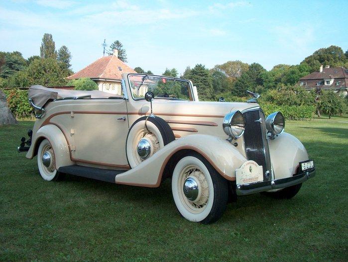 PHOTO 18D-  Chevrolet Master 1934 (700x527, 84Kb)