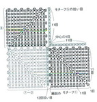 ������ b1093bcc7eb2 (385x404, 77Kb)