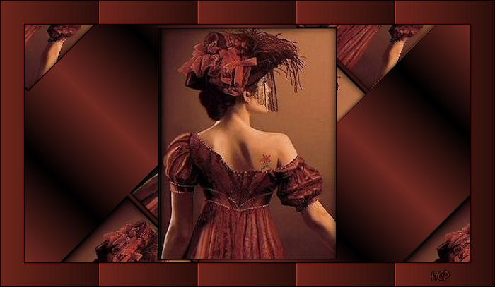 дама коричнев (700x407, 188Kb)