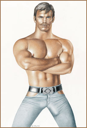 1242743_Tom_of_Finland_02_2_ (289x425, 22Kb)