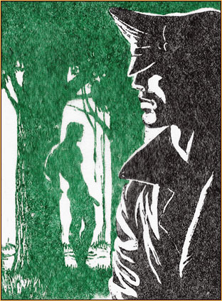 1242743_Tom_of_Finland_04 (312x424, 60Kb)