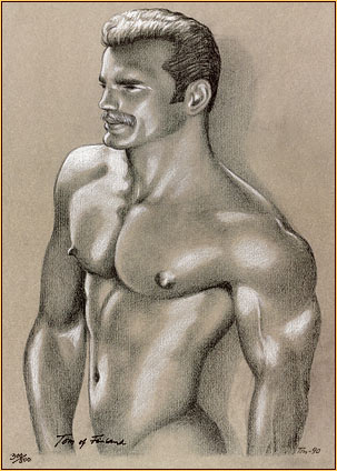 1242743_Tom_of_Finland_05 (303x424, 35Kb)