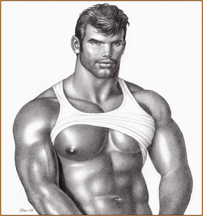 1242743_Tom_of_Finland_07 (398x423, 32Kb)