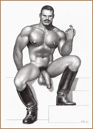 1242743_Tom_of_Finland_10 (305x421, 22Kb)