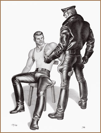 1242743_Tom_of_Finland_12 (328x429, 28Kb)