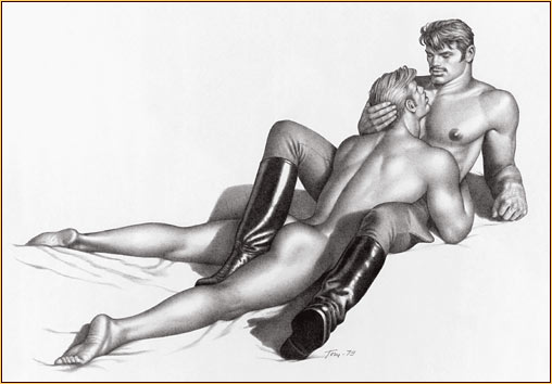 1242743_Tom_of_Finland_14 (508x354, 26Kb)