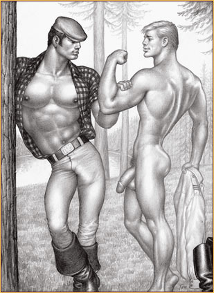 1242743_Tom_of_Finland_19 (309x424, 38Kb)