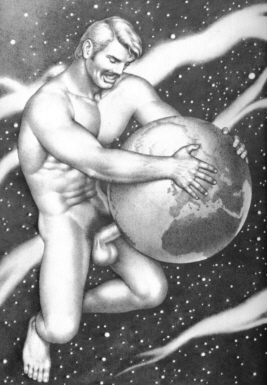 1242743_tom_of_finland_small (267x385, 49Kb)