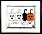 Превью Cat-o-lantern (469x375, 44Kb)