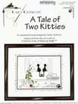 Превью A Tale of two kitties (524x700, 75Kb)