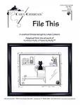 Превью File this (300x393, 21Kb)