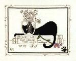 Превью Kitty Cuisine (326x261, 22Kb)