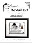 Превью Meooowcom (493x700, 88Kb)