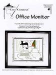 Превью Office Monitor (300x399, 17Kb)