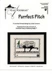 Превью Purrfect Pitch (493x700, 85Kb)