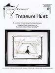 Превью Treasure Hunt (300x399, 37Kb)
