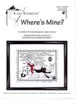 Превью Where is mine  (508x700, 87Kb)