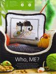 Превью Who, ME (534x700, 178Kb)
