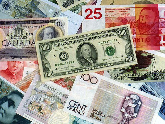 MONEY094 (700x525, 175Kb)
