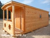 gotovaya_banya_smol14 (173x130, 38Kb)