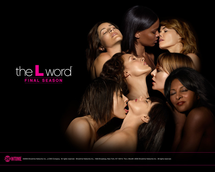 Watch The Real L Word Online.