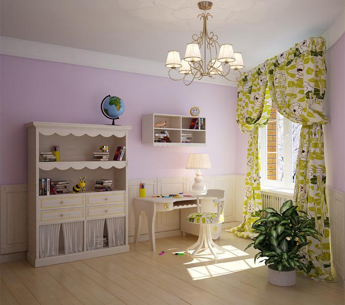 Дизайн интерьера дом сад дизайн