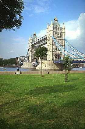 фото лондона (279x420, 28Kb)
