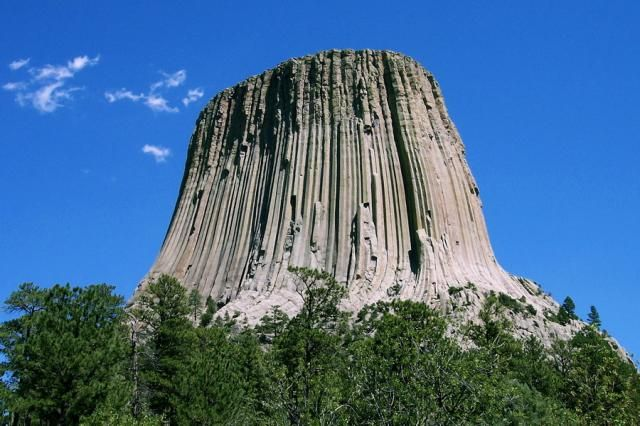 3424885_devils_tower_21 (640x426, 57Kb)
