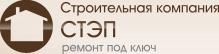 logo (219x54, 6Kb)