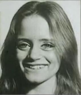 sue curtis (285x332, 10Kb)