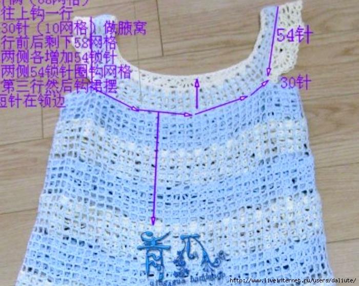 свой цитатник или сообщество!  Каскадное платье - Китай.  Прочитать целикомВ.