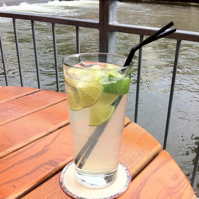 мятный напиток/4278666_5768193783_5e051a0092_Lemon_Squash_Schorle___Cafe__amp_Bar_Celona_Finca_O (700x700, 198Kb)