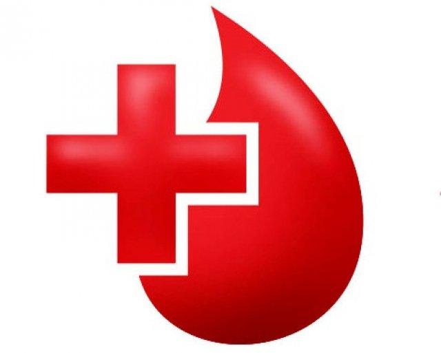 2 группа крови резус положительный продам: