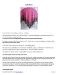 Превью page_1 (540x700, 149Kb)