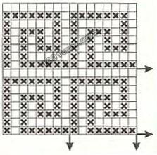 f062939c5385 (223x221, 21Kb)