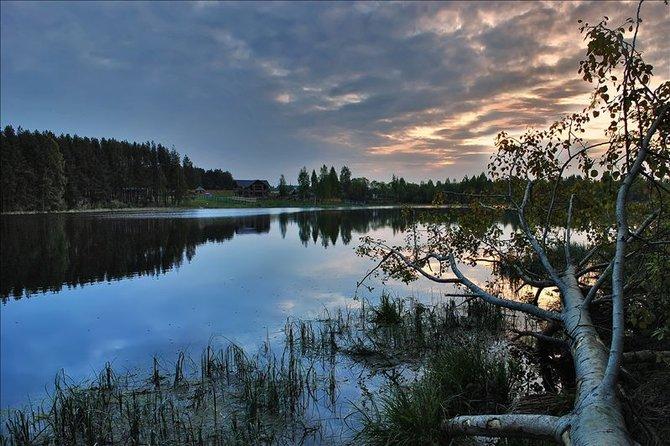 беларусь, белорусские пейзажи