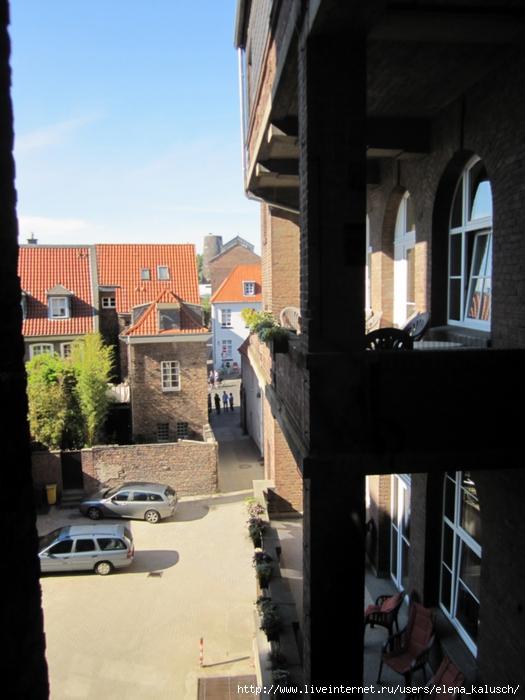 MarienKrankenhaus 031 (525x700, 240Kb)