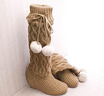 67804162_knittedfootwear37 (400x367, 32Kb)
