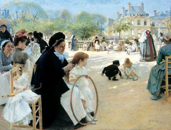 1242743_Albert_Edelfelt_Jardin_des_Tuileries (650x493, 71Kb)