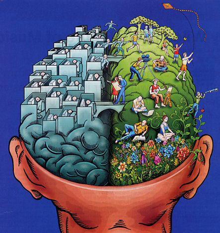 Brain (443x469, 71Kb)