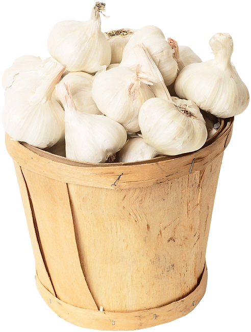 basket_garlic_27300 (492x651, 387Kb)