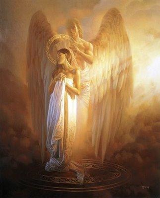 http://img0.liveinternet.ru/images/attach/c/3/75/274/75274066_angel.jpg