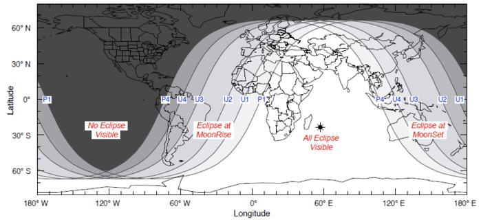 06-15-2011-TLunarEclipse (700x323, 153Kb)