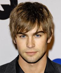 Chace_Crawford_m (200x240, 27Kb)