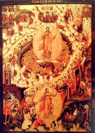 светлое христово воскресение. пасха/4030949_1 (320x450, 114Kb)