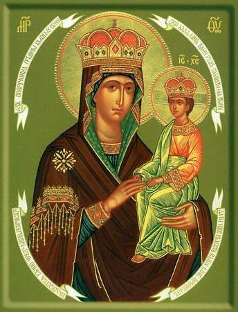 икона споручница грешных/4030949_sporychnica_greshnih (344x450, 98Kb)