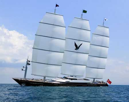 яхта (450x356, 14Kb)