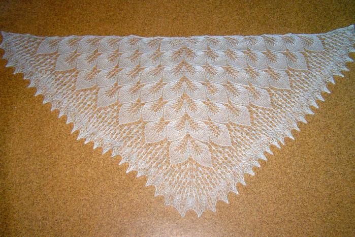 shawl1 (700x466, 189Kb)